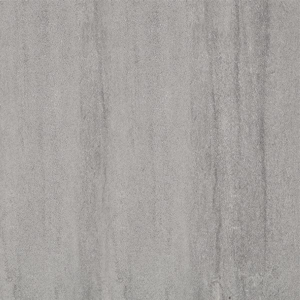 Carrelage kaleido cenere semi poli rectifie 59 5x59 5cm ep for Carrelage kaleido