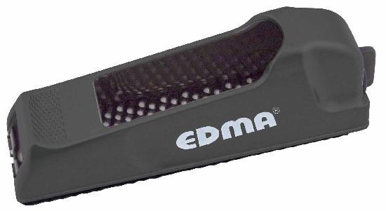 Mini-rabot pour plaque de plâtre EASYRAP