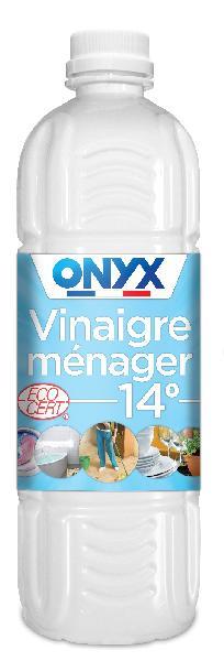 VINAIGRE MENAGER 1L 14°