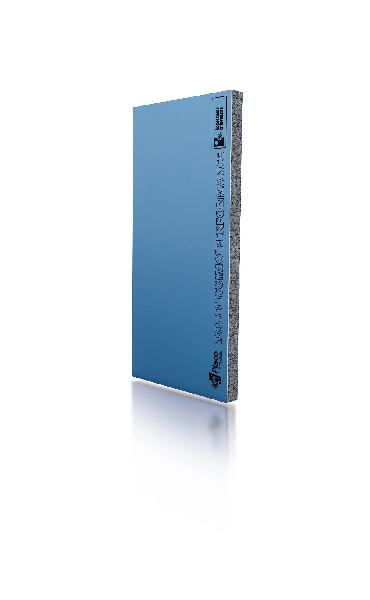 Doublage DOUBLISSIMO PERFORMANCE 13+130 SPV 250x120cm R=4,40