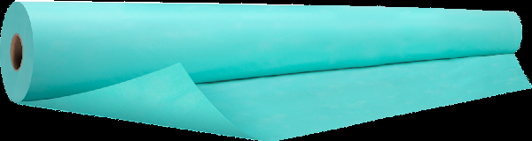 Film anti-termites TERMIFILM UV+ rouleau 150m²