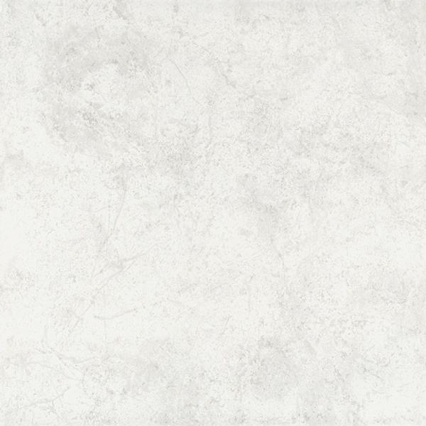 Carrelage mayork blanc 33x33cm ep 7mm for Carrelage u3p3e3c2