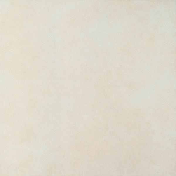 CARRELAGE NOUMEA BEIGE 33,3X33,5CM EP.8MM
