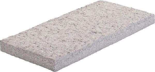 Panneau ouate de cellulose UNIVERCELL 45mm 120x60cm par 13 R=1,15