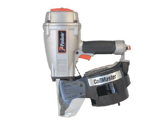 Cloueur pneumatique CNW 90