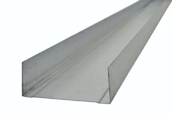 Rail métal 70 3,0m
