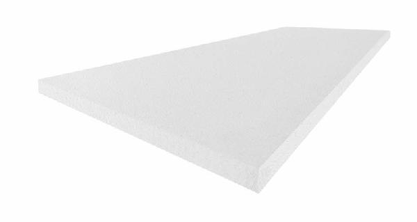 Polystyrène expansé UNIMAT SOL I3 50mm 250x120cm R=1,3