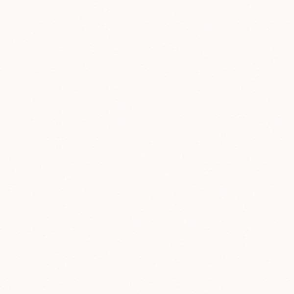 Panneau particules mélaminés blanc 0110 SM 16x2800x2070mm