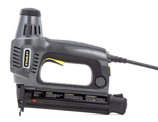 Cloueur électrique TRE650