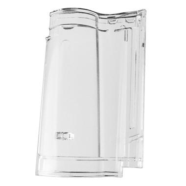 TUILE VERRE DCL N 91