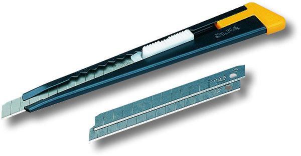 Cutter OLFA 180mm