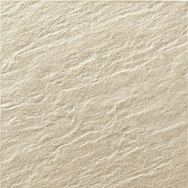 Carrelage SARLAT blanc 40x40cm