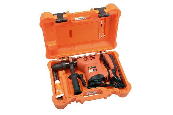 Perforateur-burineur SPIT 343 900W 4,2joule SDS +