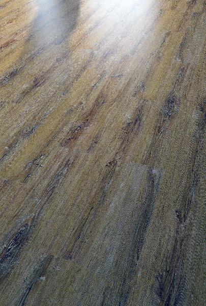 Sol vinyle VINYLCOMFORT provence oak 10,5x185x1220mm