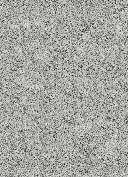 Tôle acier galva lisse 250x500mm Ep.0,5mm