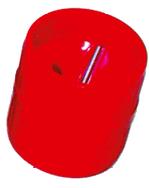 EBAVUREUR POUR TUYAU PE-PVC Ø16-42