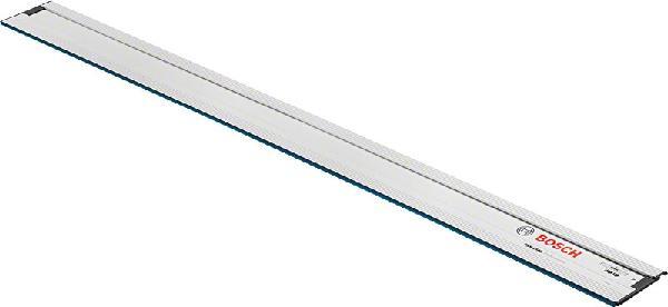 Rail de guidage FSN1600 1600mm pour scie circulaire