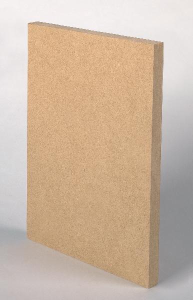 Panneau MDF standard MEDILAND LP 12x3660x1850mm