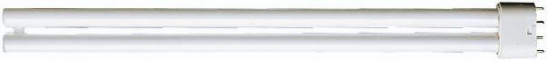 Ampoule 2G11-6400K 36W 230V