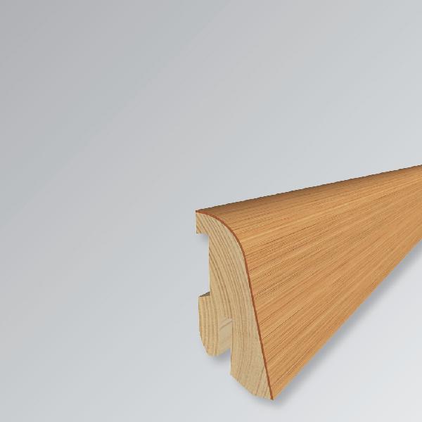 PLINTHE MELEZE BLANCHI 18X40 2M50