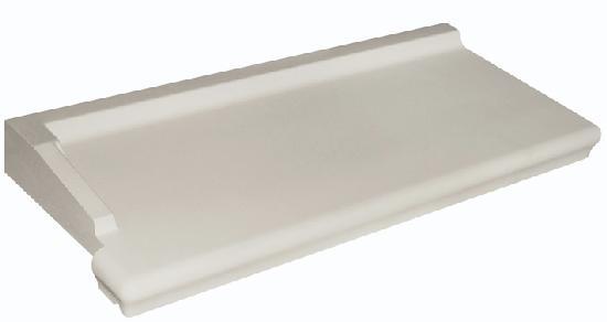 Appui ACCORDANCE AP AC blanc tableau :60x34cm