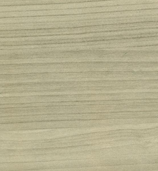 lambris chene gris 08x210x2600mm paquet de 6. Black Bedroom Furniture Sets. Home Design Ideas