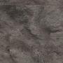 BANDE DE CHANT P.ENCOLLEE ARDOISE F870 ST10 0,3X24MM ROULEAU 50M