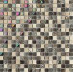 MATERIA 29.9X29.9 JAIPUR