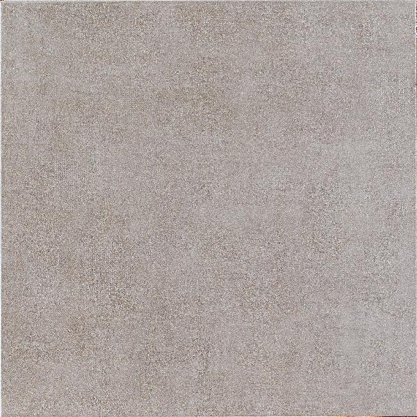 Carrelage serenity gris 40x40cm ep 8mm for Pro alpes carrelage
