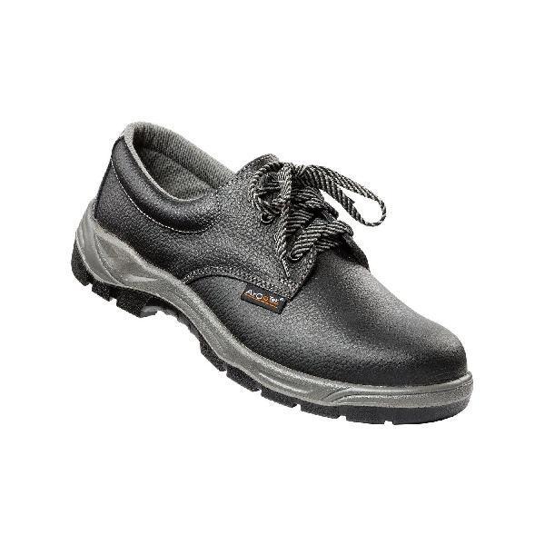 Chaussures de sécurité basses JOVEN S1P SRA T.43