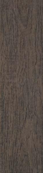 Carrelage EKO wenge 12,5x50cm