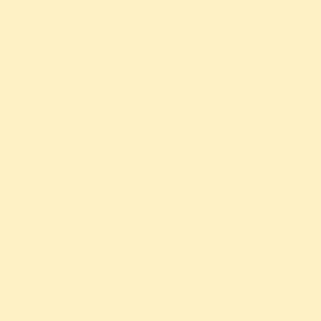 INDILAMBRIS PVC BEIGE REFERENCE 153 10X250MM 3M00 / 5 LAMES