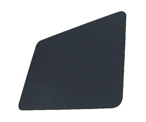 Panneau composite alu B21 2 faces gris RAL 7016 03x3050x1500mm
