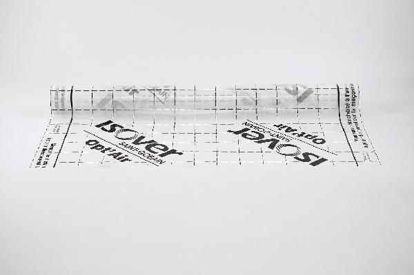 MEMBRANE OPTAIR 1.5X50M
