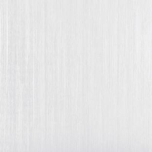Stratifié U501PE FRONT WHITE blanc 0,8mm 2600x1300mm