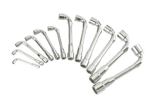 clés à pipe débouchées jeu 12