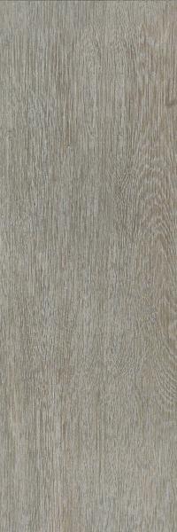 Carrelage ELISIR tortora 20x60,4cm Ep.8,2mm