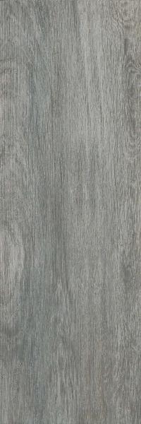 Carrelage ELISIR gris 20x60,4cm Ep.8,2mm