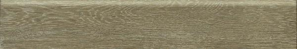 SINTESI 10X60 ELISIR OLIVE  PLINTHE 14/PAQ