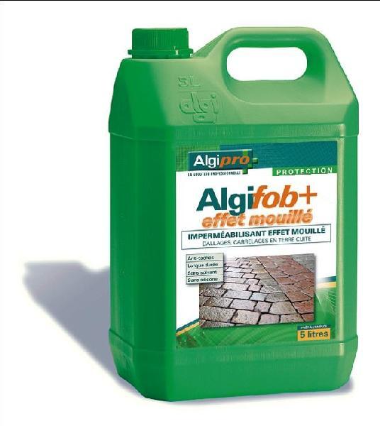 ALGIFOB+ EFFET MOUILLE 5L 5L
