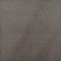 Carrelage terrasse ESPRIT lagos grey rectifié 60x60cm Ep.20mm