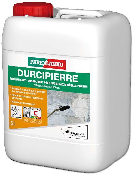 Minéralisant DURCIPIERRE bidon 5L