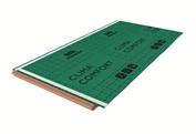 Polyuréthane CLIMA COMFORT RENO RB 140mm 238.5x118.5cm R=6,35