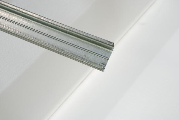 Fourrure métal 18/45 STIL F530 5,30m