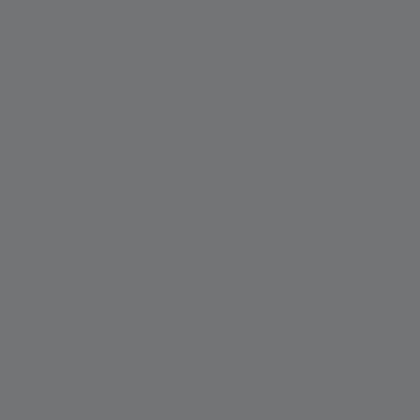 Panneau compact extérieur M1 0075 NT 2 faces 08x2800x1300mm