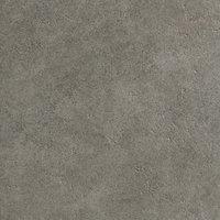 Carrelage terrasse LAB21 fog rectifié 60x60cm Ep.20mm