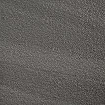 Carrelage terrasse ESPRIT lagos grey rectifié 60x120cm Ep.20mm