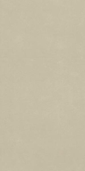 Faïence SOFT BLOOM cappuccino brillant 22,5x45cm