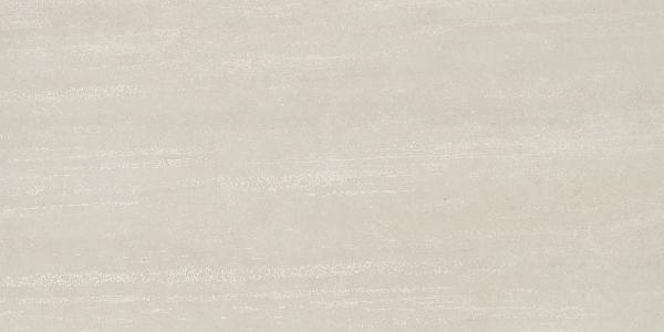 Carrelage SILK almond 30x60,4cm