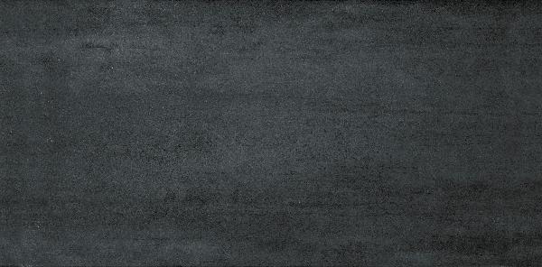 Carrelage SILK noir 30x60,4cm